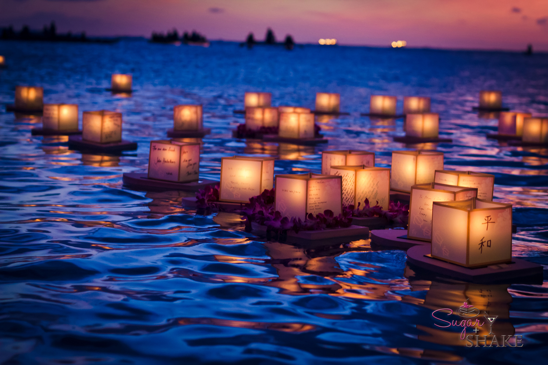 lantern floating hawaii archives sugar shake